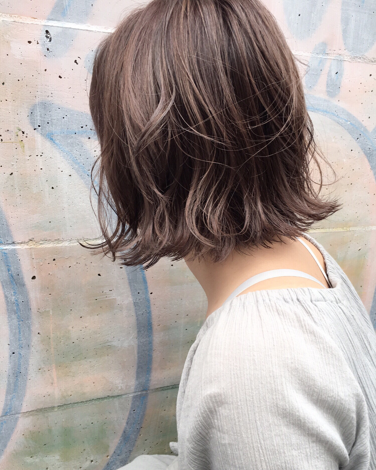 オフィス デート 成人式 ヘアアレンジ ヘアスタイルや髪型の写真・画像