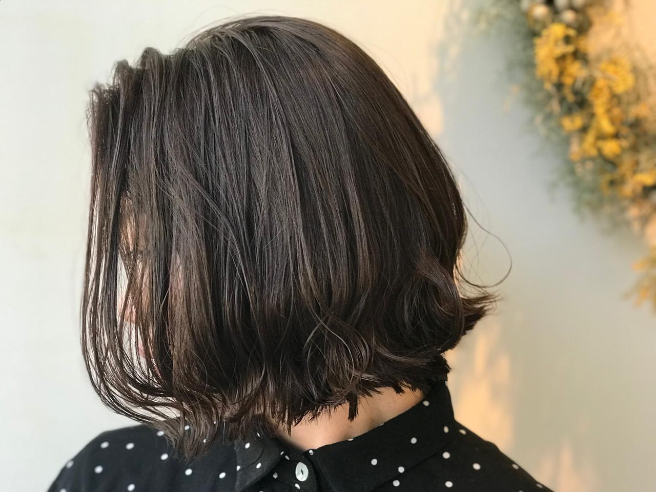 簡単ヘアアレンジ アウトドア デート フェミニン ヘアスタイルや髪型の写真・画像