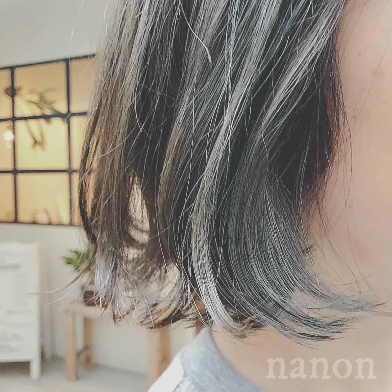 ショート ゆるふわ デート 大人かわいい ヘアスタイルや髪型の写真・画像