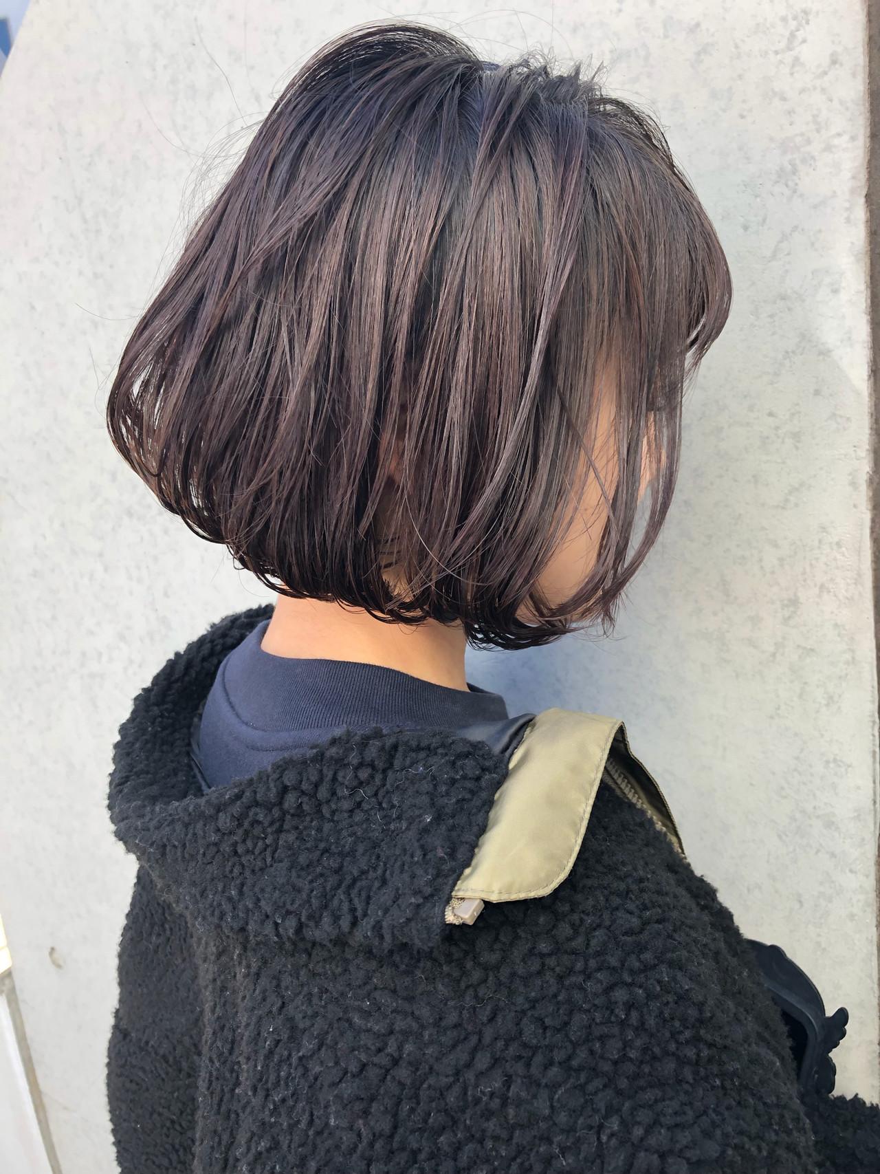 女っぽヘア ナチュラル 小顔ヘア オフィス ヘアスタイルや髪型の写真・画像