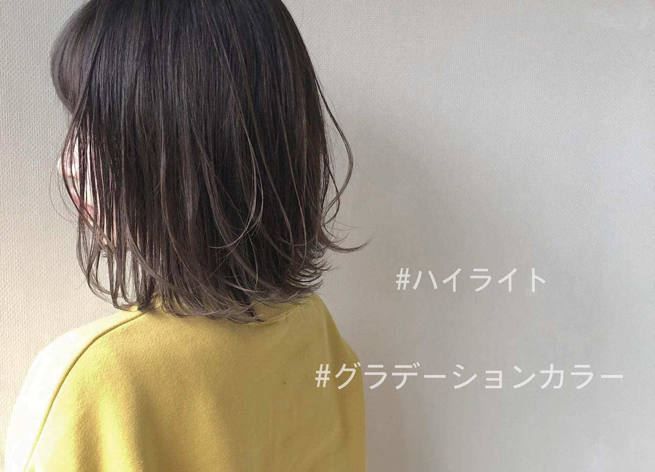 女子力 透明感 ナチュラル デート ヘアスタイルや髪型の写真・画像