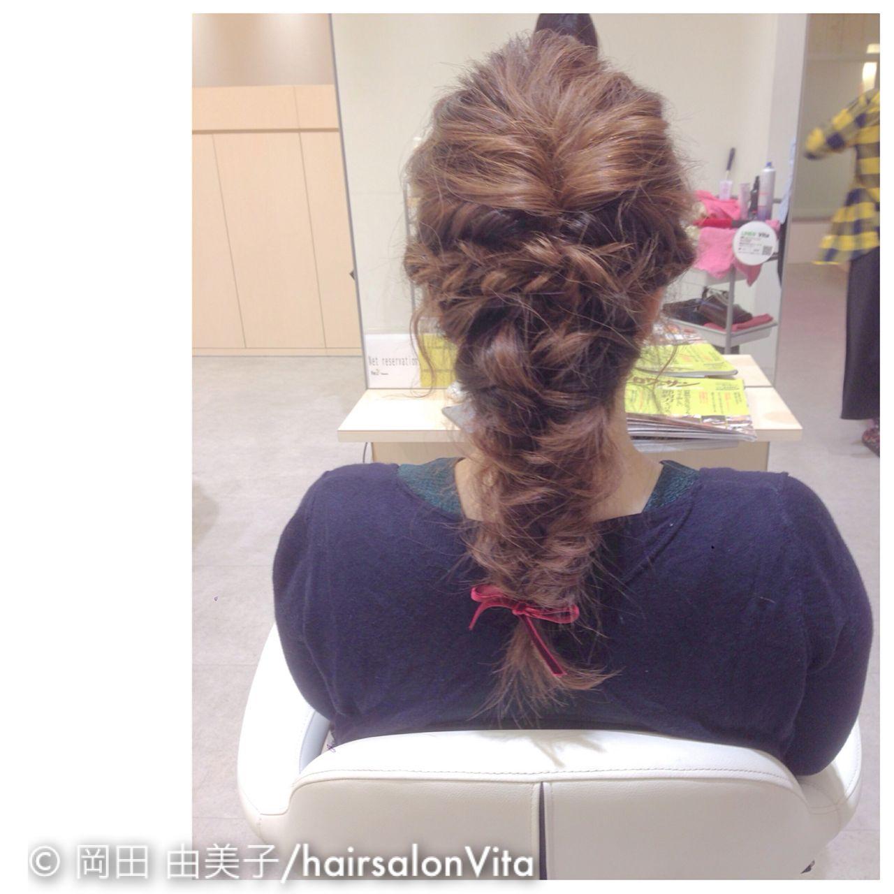 ヘアアレンジ ショート 大人かわいい 結婚式 ヘアスタイルや髪型の写真・画像 | yumiko/sapporoSKNOW / SKNOW
