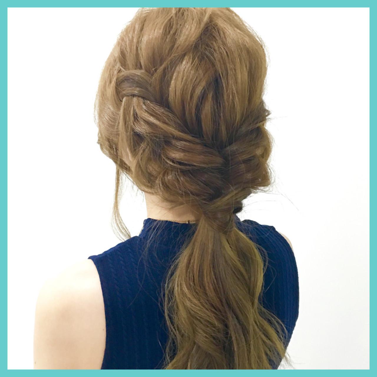 ショート 大人かわいい ゆるふわ 外国人風 ヘアスタイルや髪型の写真・画像 | シンディー(店長)/shinji / hair make salon Revier