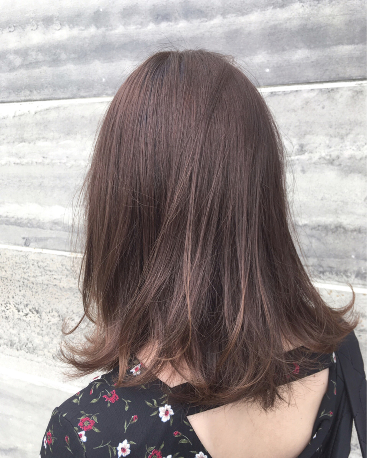 髪色でイメチェンするなら今!2016冬の人気ヘアカラーを総おさらい  尾崎裕介