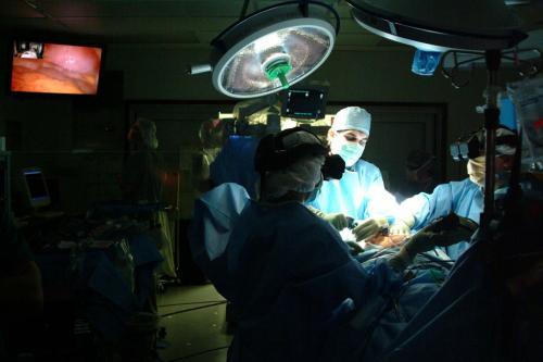 筋萎縮症の男性が世界初の「頭部移植」を決意。「怖いけど、選択肢はあまりない」