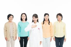 乳がんになりやすい人の特徴とは?(Mocosuku Woman) - Yahoo!ニュース