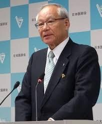 医介連携でSNS、個人スマホはNG- 日医「IT化宣言2016」