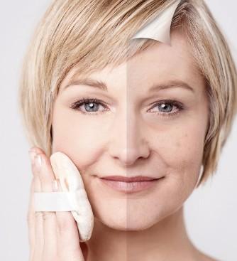 老化抑制物質、初の臨床へ…慶応大など来月にも(読売新聞) - Yahoo!ニュース