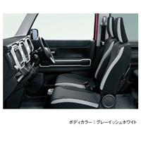 新型 ハスラー HYBRID G【先行予約受付中!】