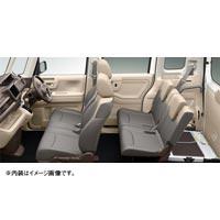 N-BOX G・スロープ Honda SENSING 福祉車両 車いす移動車