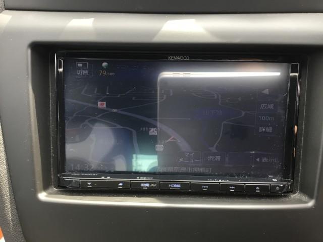 シトロエン DS4 パフォーマンスライン ブルーHDi
