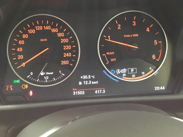BMW 2シリーズ グランツアラー 218d