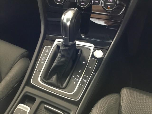 VWゴルフヴァリアント TSIハイライン