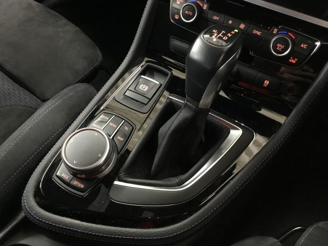BMW 2シリーズ 220iグランツアラー Mスポーツ