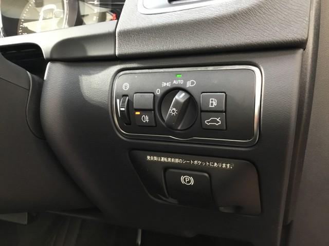 ボルボ S60 D4 SE
