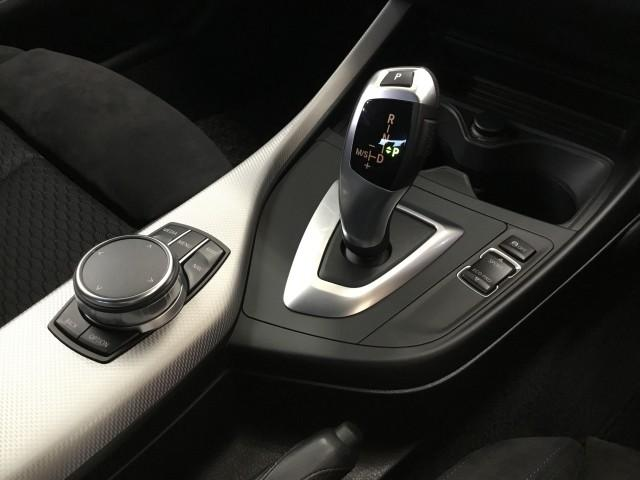 BMW 1シリーズ 118i Mスポーツ・インテリジェントS