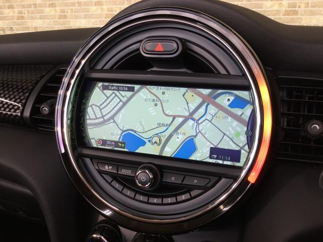 BMWミニ クーパーS コンバーチブル