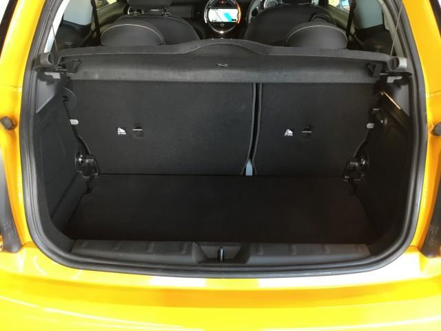 BMW MINI クーパー