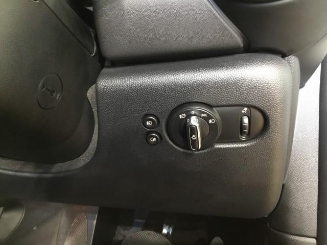 BMW MINI クーパーS・エナジェティックスタイル