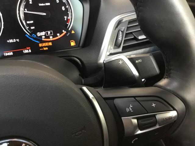BMW 2シリーズ 220iクーペ