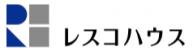 株式会社ヒノキヤレスコ(RCマンション)
