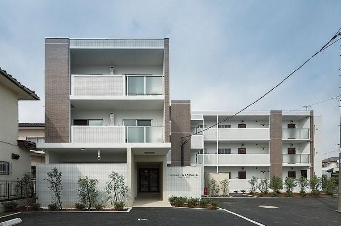 松永建設なら坪単価は40万円から!利回り12%を実現1