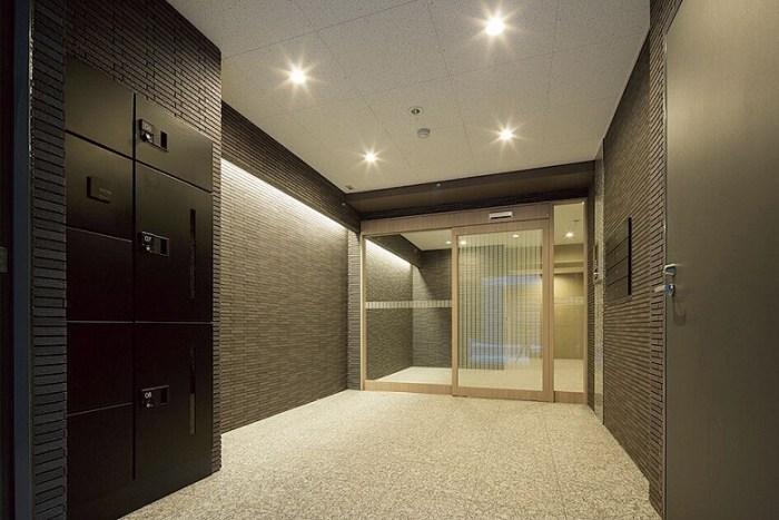 松永建設なら坪単価は40万円から!利回り12%を実現2