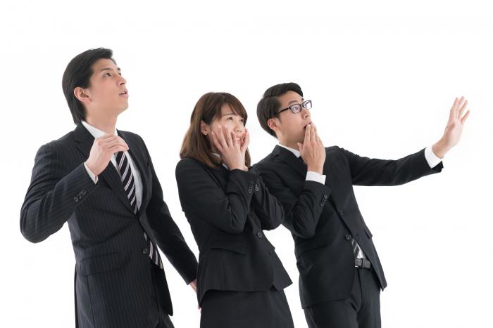 実録!賃貸管理のプロに訊く入居者トラブル対処の心得1