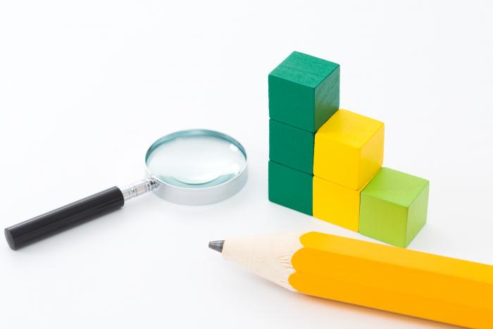 管理会社の実力はどこに出る?比較をする時のチェックポイント1