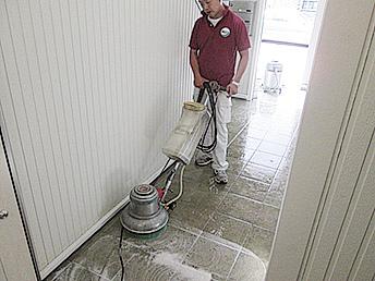 ルミナスなら清掃+管理サービスで大家さんの悩みも解決2