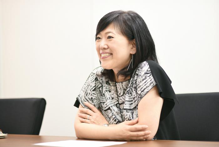 2000人超の大家を救った司法書士 太田垣章子のトラブルガイド1