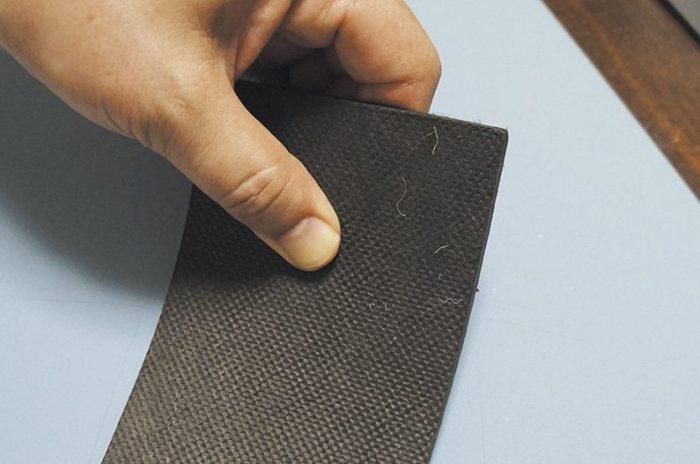 木造賃貸アパートの簡単な壁・床リフォームで効果的な防音対策を実現する方法0