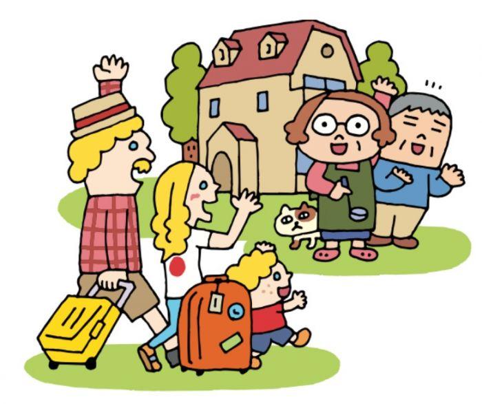 「民泊新法」がついに始動!気になる中身をプロが解説1