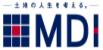 MDI(エムディアイ)
