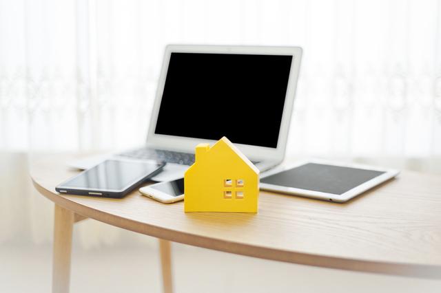 有名ブランドのアパートWi-Fiで空室の悩みを解決!1