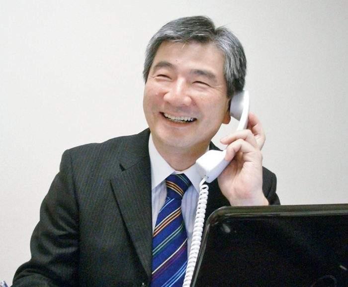 七福計画株式会社0