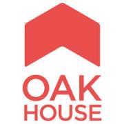 株式会社オークハウス