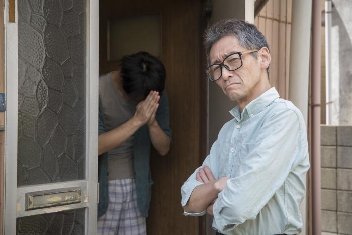 賃貸住宅で入居者の迷惑行為を防ぎ、生活マナーを守ってもらうための対策とは1
