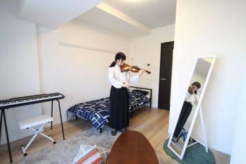 賃貸住宅の防音性能を高めるコツを解説!騒音トラブルを防ぐためのポイントは?2