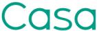 Casa(カーサ)