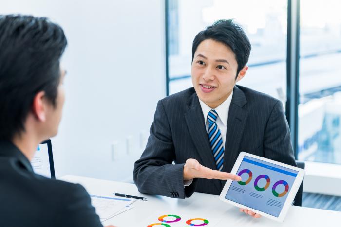 実力のある管理会社かどうかはどこで判断できる?1