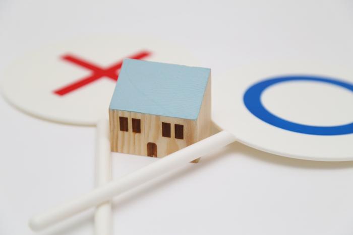 賃貸住宅の「更新料なし」は退去予防に効果があるのか1