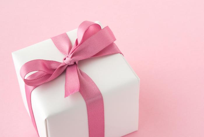 退去予防のため、入居者に何かをプレゼントするのは効果的?1