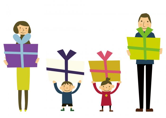 退去予防のため、入居者に何かをプレゼントするのは効果的?2