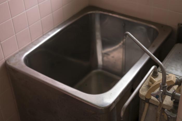 和式トイレ、バランス釜…昭和の古い設備はどうすべき?1