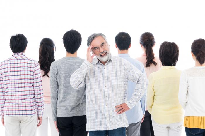 入居者同士の騒音トラブルが発生。どう対応するのが正解?2