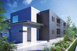 レスコハウスが賃貸住宅サポート「特販部」を新設!
