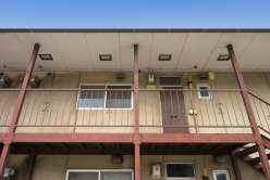 成約率が上がる!築古アパートの外観をイメージアップするリノベーション