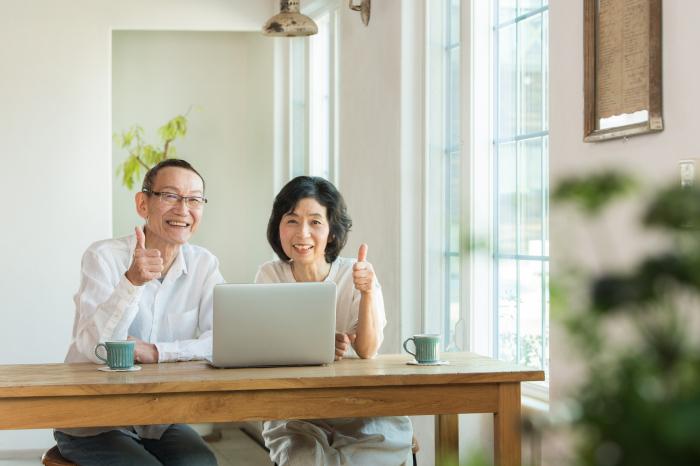 家賃の値下げを回避!初期費用で入居者のメリットを生むポイント1
