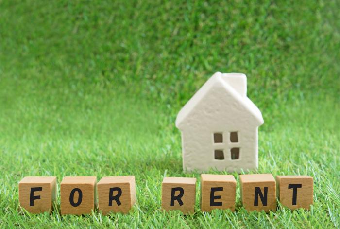 賃貸マンション・アパートの効果的なPR方法と集客のポイント1